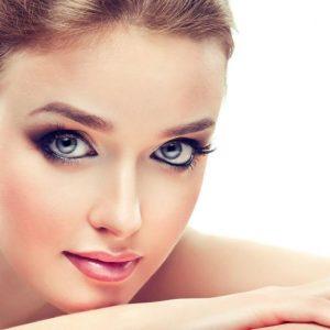 5 Consigli per una pelle bellissima